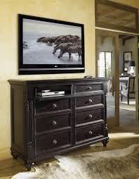 Kingstown Bedroom Furniture Kingstown Stony Point Dresser Lexington Home Brands
