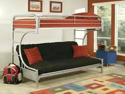 couch that turns into a bunk bed. Wonderful That Convertible Couch Bunk Bed Photo 3 Of 8 Designs That Turns Into  Beds On Couch That Turns Into A Bunk Bed E