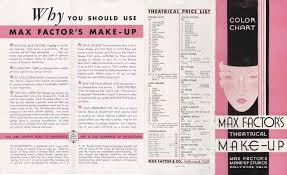 Clinique Superbalanced Makeup Color Chart Clinique Superbalanced Makeup Color Chart Saubhaya Makeup