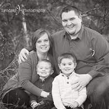 Hendricks, Shawna / Teacher Bio
