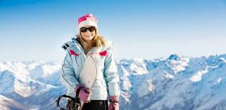 Seasonal Winter Jobs Cool Jobs Seasonal And Summer Jobs Jobmonkey Com