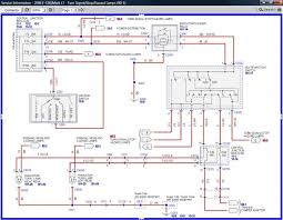 2003 ford f150 trailer wiring harness diagram ford wiring 1999 ford f250 trailer wiring diagram at 2003 F350 Trailer Wiring Diagram