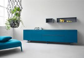piure furniture. elegantmodularshelves piure furniture