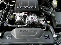 jeep grand cherokee wj liter ho engine ho engine bay