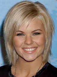 best short blonde hairstyle for fine hair um short hairstyles for thin hair short haircuts for