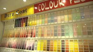 Duracoat Aerosol Color Chart Duracoat Paints Colour Chart Kenya