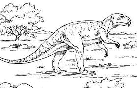 Small Picture Compsognathus Repair Dino Robot Dinosaur Games