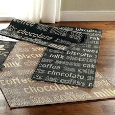 seemly braided kitchen rugs colonial mills braided rugs large size of rug mills braided rugs primitive seemly braided kitchen rugs