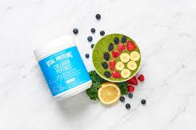 Image result for vital proteins collagen peptides