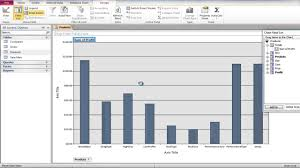 Download Gantt Chart Access Chart Ohye Mcpgroup Co