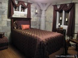 themed bedroom furniture. Fine Bedroom Castle Themed Bedroom And Decor Or Decorations Intended Furniture O