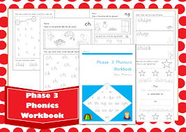 A comprehensive collection of resources to help with the teaching of phase 6 of the dfes letters and sounds teaching programme. Resources Epicphonics Com