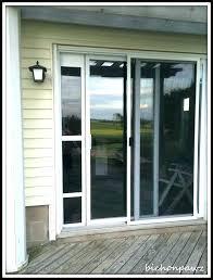 built in dog door dog door built in entry best built in dog doors