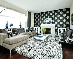 affordable area rugs canada affordable area rugs toronto