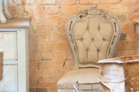 quotthe rustic furniture brings country. Rustic Boutique Quotthe Furniture Brings Country