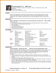 Homemaker Resume Example 24 House Wife Resume Agile Resumed 9