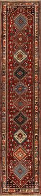 Decoration Oriental Runners For Sale Where To Buy Runner Rugs 14