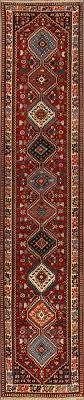decoration beige runner rug 9 ft runner rugs wool runner rugs gray runner rug kitchen
