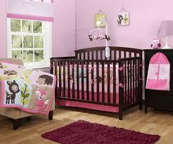 nfl baby crib bedding sets designs