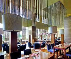 time fancy dining room. Hotel Dining Room In Your Our List Of The Best Vegas Amenities Rhblogvegascom Most Extravagant S Time Fancy