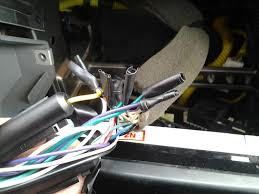 2004 chevy aveo radio wiring diagram wiring diagram 2004 chevy aveo new stereo will not power on car audio forumz2004 chevy aveo new stereo