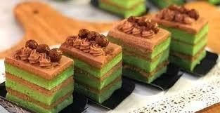 Terima kasih telah berkunjung di resep cheese cake lembut mudah tanpa oven. Cara The Fervent Kitchen Sajikan Cake Fusion Yang Lezat Wanimbambung