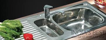 kitchen sink manufacturers india blanco sink dealers in mumbai diamond sink