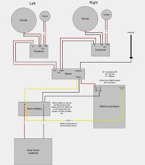 dual car audio wiring diagram wiring diagram dual car audio wiring diagram