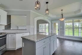 Kitchen Cabinets Showroom Displays For Sale Inspirational Display