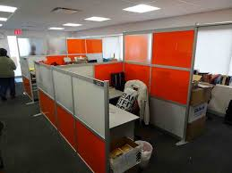 Funny Cubicle Decorating Ideas