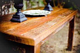 Best Tips For Cleaning Wooden Furniture Best Home Ideas