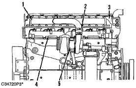 fuel shutoff solenoid wiring diagram Fuel Shut Off Solenoid Wiring Diagram tm 5 3895 383 24 fuel shutoff solenoid wiring diagram air inlet and exhaust system air system components (non aftercooled engine shown) (1) inlet manifold kubota fuel shut off solenoid wiring diagram