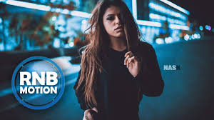 Hip Hop Charts 2018 Best Of Rnb Urban Hip Hop Songs Mix 2018 Top Hits 2018 Black Club Party Charts Rnb Motion