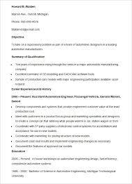 Vehicle Test Engineer Sample Resume Car Test Engineer Sample Resume ajrhinestonejewelry 2