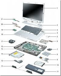 best 25 laptop parts ideas on pinterest buy campervan, boat Sony Vaio Laptop Parts Diagram need a laptop sony vaio laptop parts list