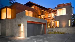 Homes Built From Shipping Containers Impressive Shipping Container Homes In California Youtube