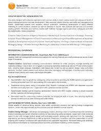 Sample Resume For Project Management Position Director Resume Samples Madratco Website Manager Sample Resume Best 23