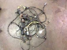 f250 wiring harness ebay Ford F250 Wiring Harness 00 2000 ford f250 f350 xl ext cab interior wire wiring harness yc3t 14a005 ford f250 wiring harness diagram