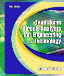 5th edition d d character sheet stanley transform circuit analysis for engineering and technology