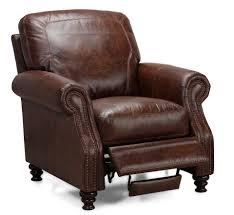 Reclining  Simon Li Furniture
