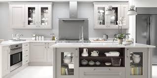 Designer Kitchens Bespoke Kitchens Designer Kitchens At Great Prices Online Dkd
