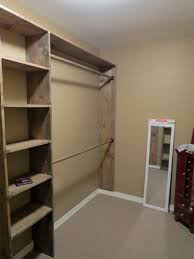 incredible let s just build a house walk in closets no more living