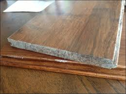 floor cali bamboo fossilized flooring reviews images home legend floor hardwood eucalyptus cali bamboo