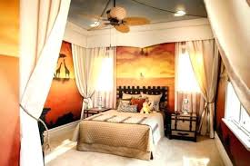 jungle themed furniture. Simple Jungle Safari Themed Bedroom Ideas Decorating  Room Awesome Home Decor   Throughout Jungle Themed Furniture