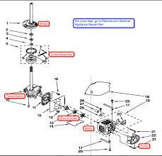 tag dryer de308 wire diagram wiring diagram schematics tag neptune dryer wiring diagram solidfonts