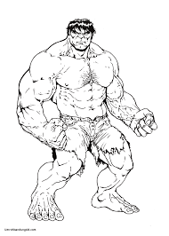 gladiator hulk coloring pages best of hulk coloring book pages luxury inspiring ic book coloring pages