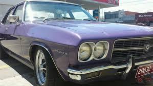 Image result for Holden HQ Premier sedan