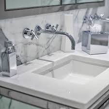 Dornbracht Tara Kitchen Faucet Dornbracht Tara Wall Mounted Cross Handle Basin Mixer Basin Taps