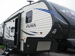 2019 palomino puma by forest river 286rbss