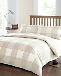 fresh tesco bed linen duvet covers 35 about remodel what is bed linen with tesco bed